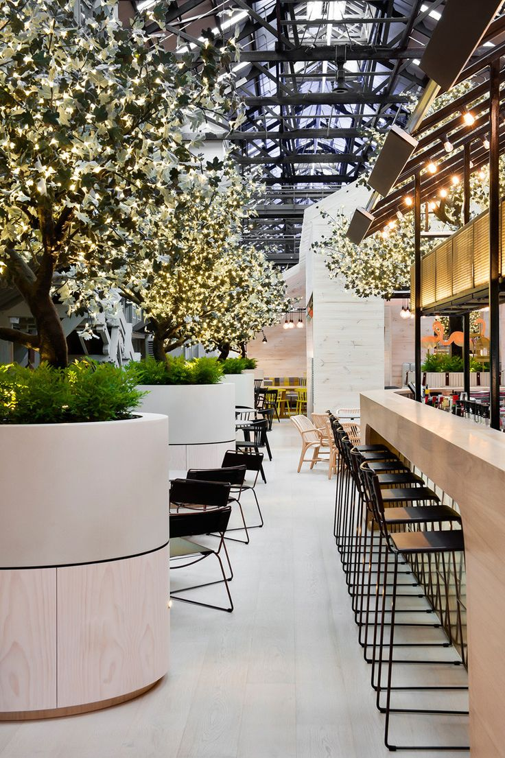 19 Photos Inside The New Ovolo Woolloomooloo Hotel In Sydney, Australia #roomcritic