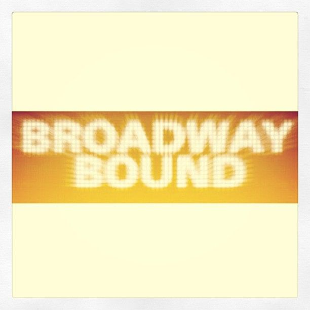 Broadway Bound Children's Theatre, providing dramatic arts education to kids ages 5 - 18 in Seattle, Washington.