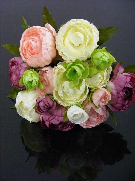 Znalezione obrazy dla zapytania pelnik kwiat