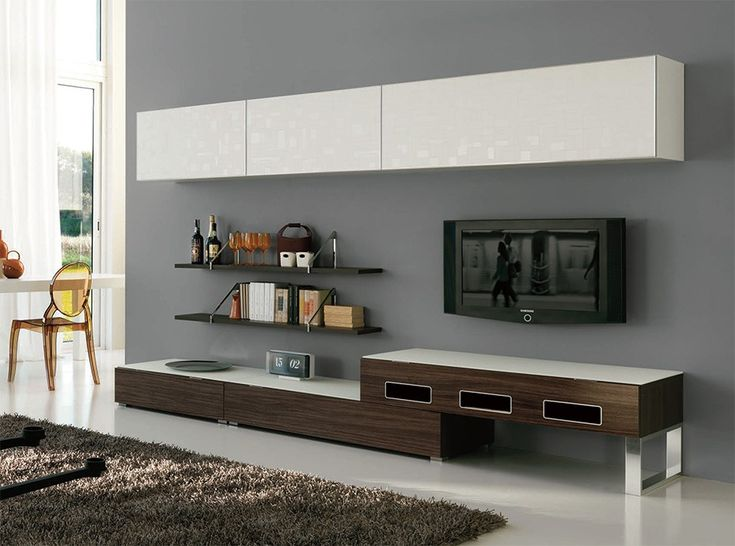 wall unit living room furniture. modern italian wall unit velvet 905 by artigian mobili units living room furniture
