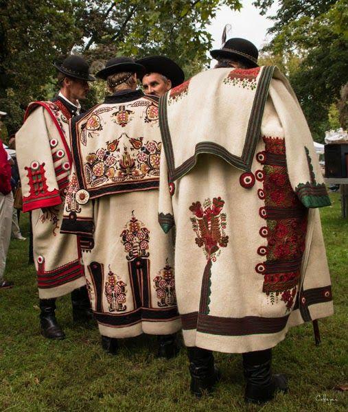 Folks art Hungary