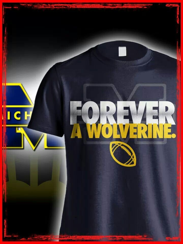 I so need that!!!!!!! GO BLUE!