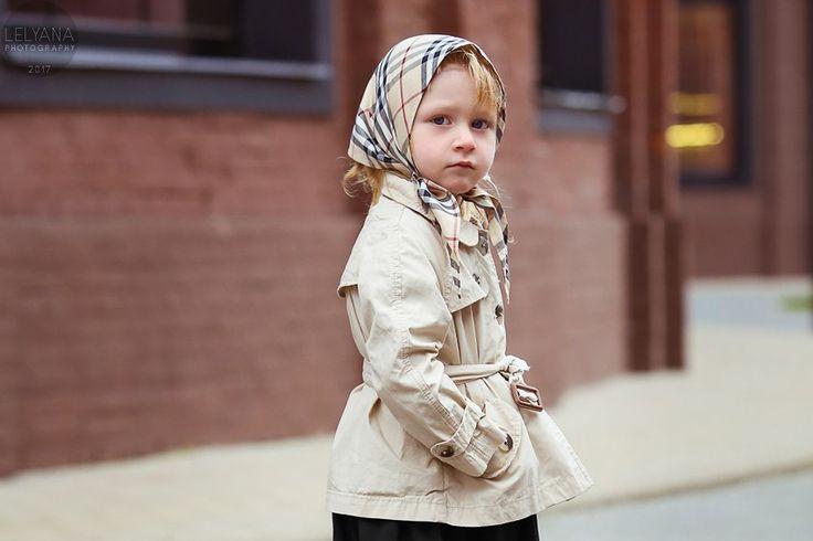 Агата Хананская Agata Hanansky by Lelyana Markina Леляна Маркина #lelyana #lelyanaphotography #kidsphoto #childrenphoto #kidsmodels #детскаяфотография #фотодетей #фотодети #фотосессия #photosession #фотосет #Леляна #photoshoot #портрет #portrait #portfolio #портфолио #Burberry #trenchcoat #modelscout #kidmodel #PortraitPage #осенняяфотосессия #autumnphoto #autumnphotoshoot