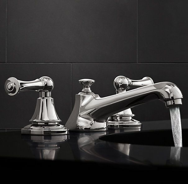 restoration hardware bathroom fixtures for the home a collection of ideas to try about home 20209
