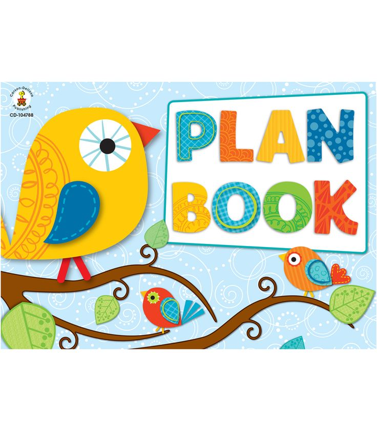 Classroom Design Books : Best images about theme boho birds on pinterest