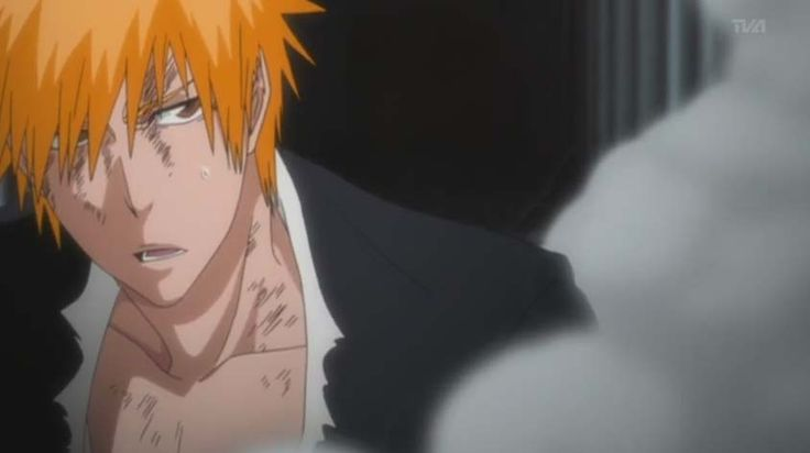 Bleach Episode 267 English Dubbed | Watch cartoons online, Watch anime online, English dub anime