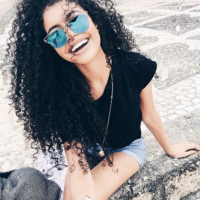 ...Só sorrir  #divasdasté