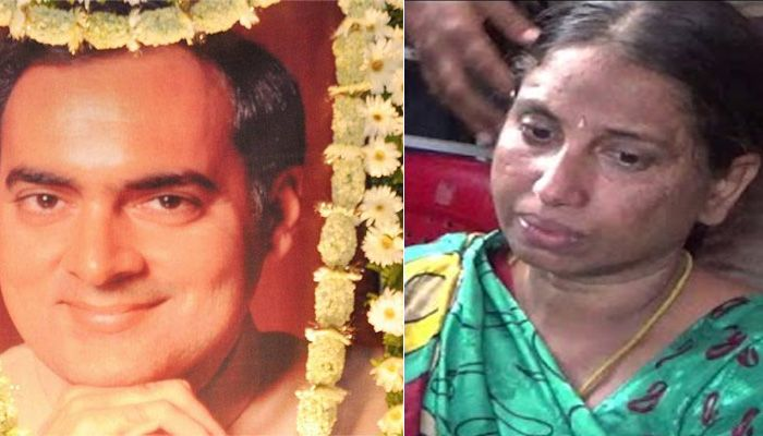 Chennai Ungal Kaiyil: Rajiv Gandhi murder case prisoner Nalini Sriharan's autobiographical account 'Rajiv Murder: Hidden Truths and Priyanka-Nalini Meeting' was released. #latestnews #chennaiungalkaiyil.  Chennai live updates, Live Chennai.