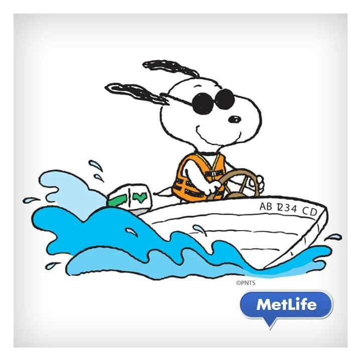 Met Life Quotes 2: 25+ Best Ideas About Snoopy Images On Pinterest