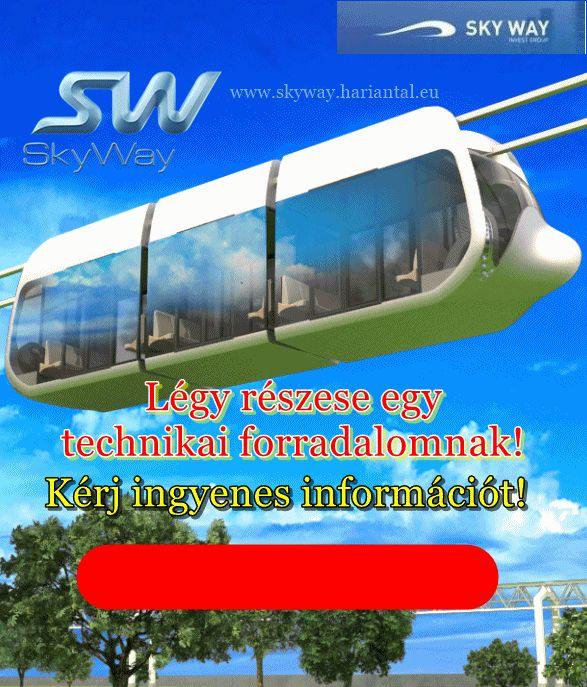 """""""Szilikonvölgy""""jelentőségű új piaci robbanás a közlekedési szektorban"""