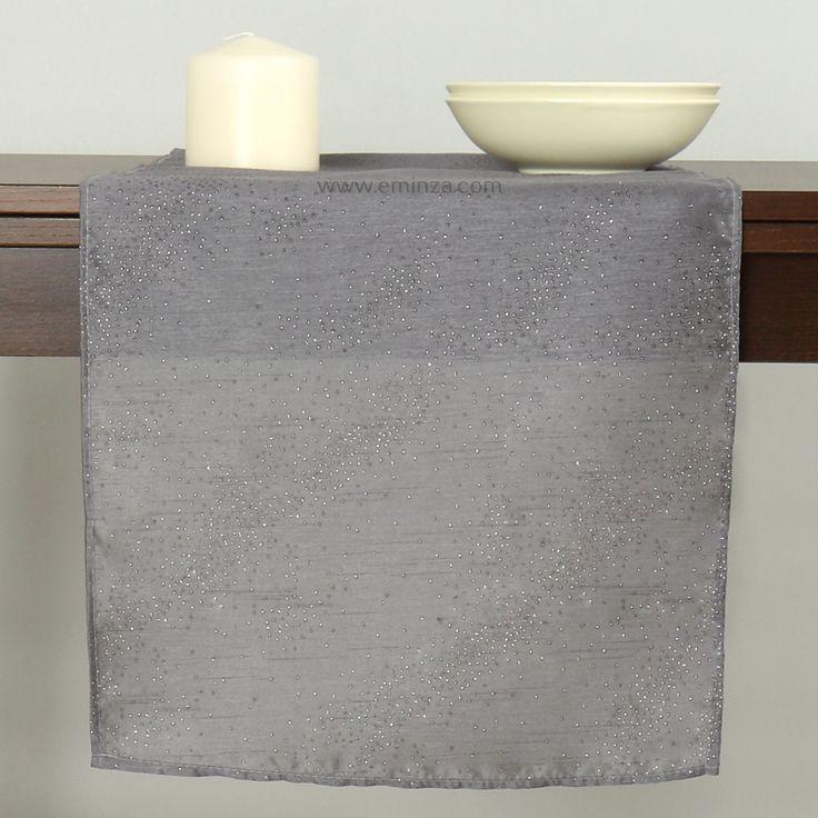 12 best table images on pinterest linens. Black Bedroom Furniture Sets. Home Design Ideas