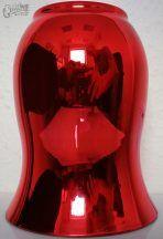 """""""Colar red"""" króm színezőanyag. 100 ml  https://chromestyle.hu/szines-krom-chromestyle"""