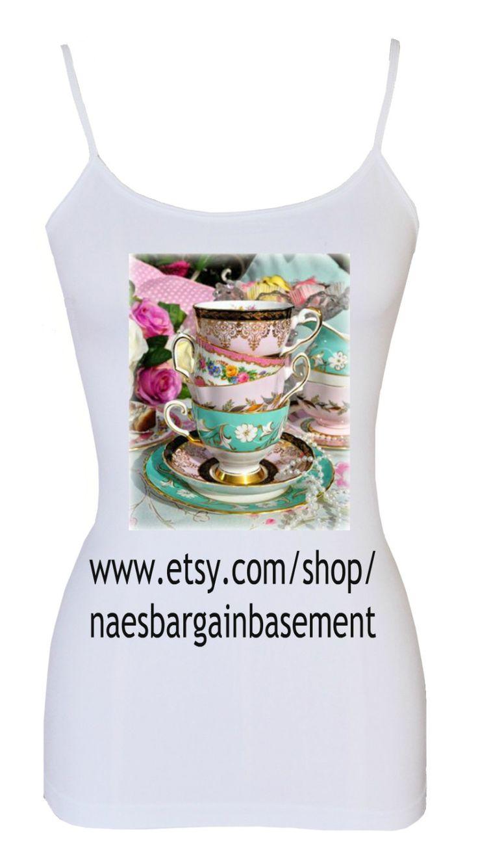 399 best Please follow www.etsy.com/shop/naesbargainbasement ...