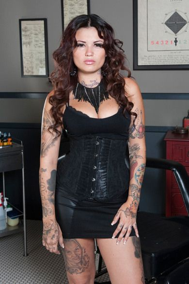 51 Best Tatu Baby Images On Pinterest  Tattoo Girls -3507