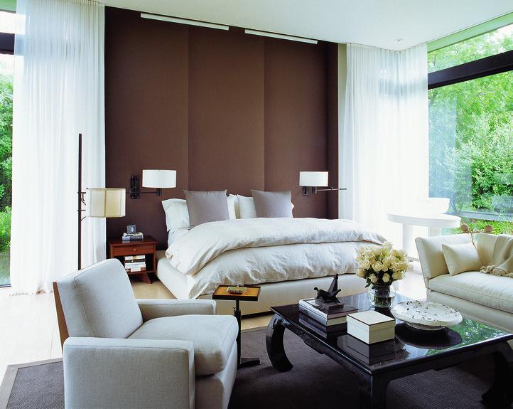 interior designer portfolio by tori golub interior design