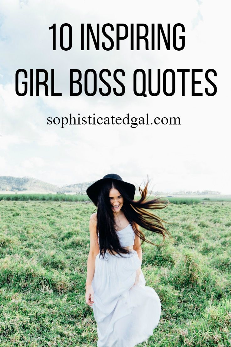 1000+ Babe Quotes on Pinterest | My soulmate quotes, My ...