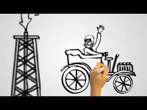 300 AÑOS DE COMBUSTIBLES FÓSILES - CAMBIO DE MENTALIDAD GLOBAL. (By: Post Carbon Institute's) - YouTube