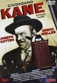 Ciudadano Kane [DVD-Vídeo], de Orson Welles. L/Bc DVD 791 CIU  http://almena.uva.es/search~S1*spi?/Yciudadano+kane&searchscope=1&SORT=DZ/Yciudadano+kane&searchscope=1&SORT=DZ&extended=0&SUBKEY=ciudadano+kane/1%2C11%2C11%2CB/frameset&FF=Yciudadano+kane&searchscope=1&SORT=DZ&1%2C1%2C