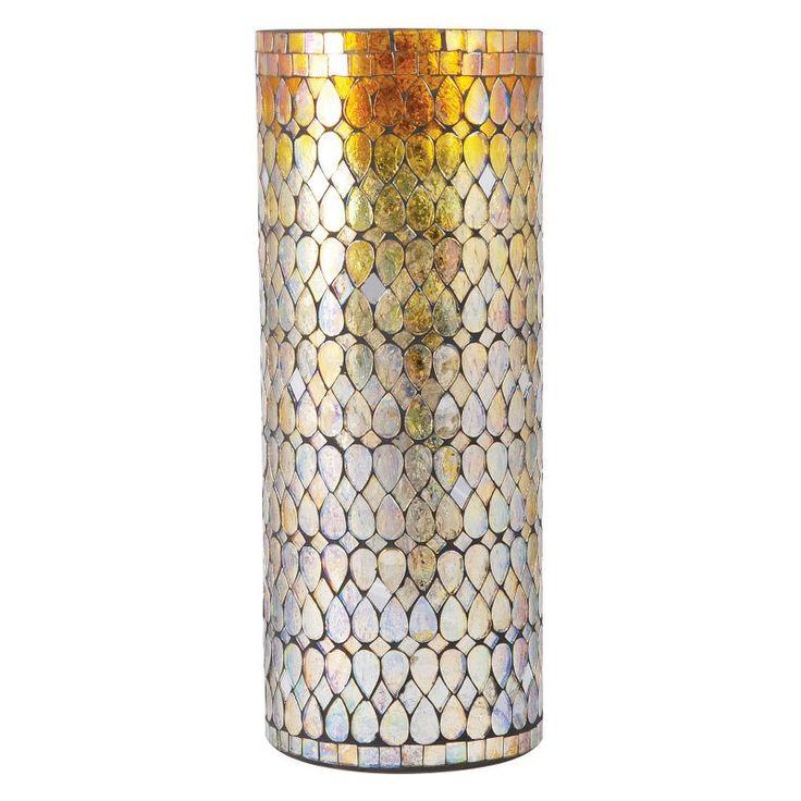 ELK Lighting Capelo Table Vase - 439339