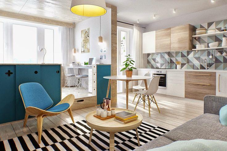 apartamento+pequenos+arquitrecos+via++home+designing+07.jpg (1240×826)