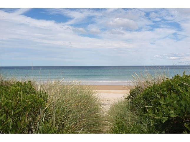 Beaumaris Beach Pad | Beaumaris, TAS | Accommodation
