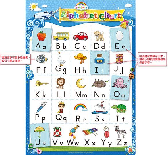 osborne junior illustrated maths dictionary