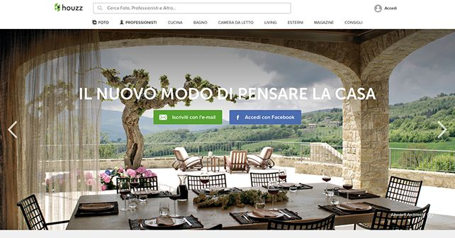 Progettazione Dinterni On Line : 26 best green 3.0 images on pinterest green magazine and bari