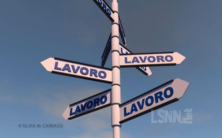 Emilia Romagna: progetto sperimentale inserimento nel mondo del lavoro degli studenti UNIPR