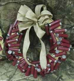 Redneck Wedding Table Decorations Are Easy To Make And Inexpensive As Well.  When It Comes