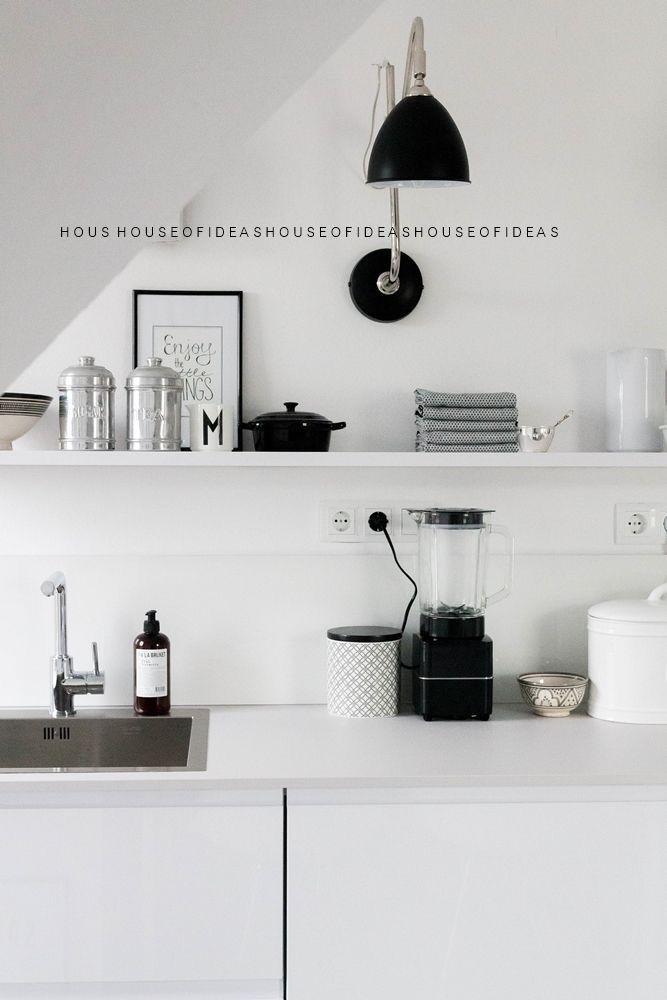 3116 best ⋆ Kitchen Interior Design ⋆ images on Pinterest