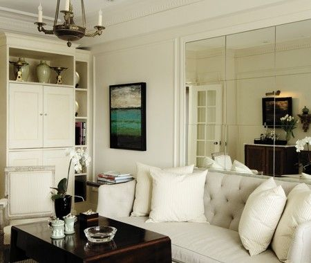 112 Best 1930s Images On Pinterest Living Rooms Living