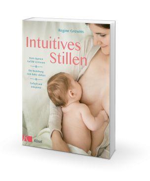 Intuitives Stillen