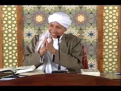 Buya Yahya | Waspadai Penyesatan Akidah