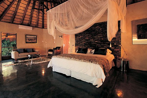 Top 46 Fotos Ideen Fur Afrikanische Schlafzimmer Ideen Rosamobel