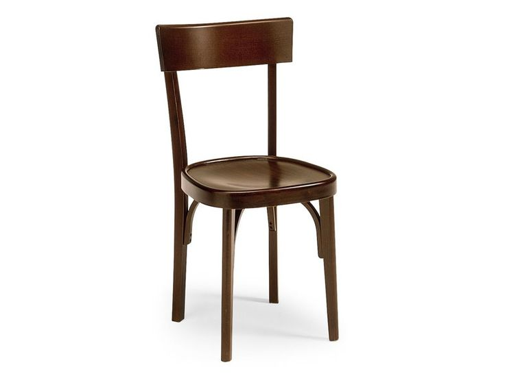 Sedie intrecciate ~ Oltre fantastiche idee su sedie su credenza