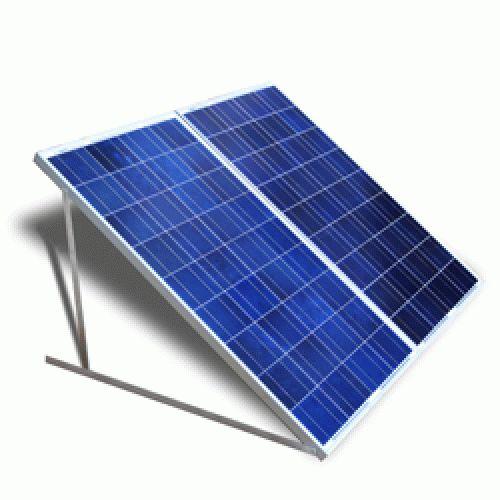 Portable Whole House Generator Solar System Solar Power