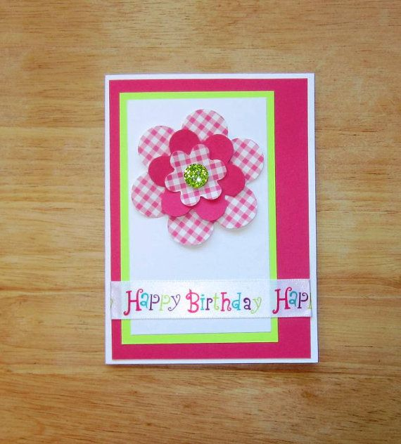 The 25 best Birthday wishes cards ideas – Birthday Wishes for Cards