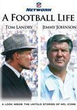 NFL: A Football Life - Tom Landry/Jimmy Johnson [DVD] [English]