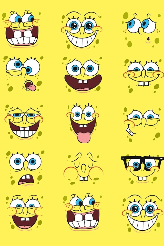 Funny sad happy cut Spongebob Pinterest Funny, Happy