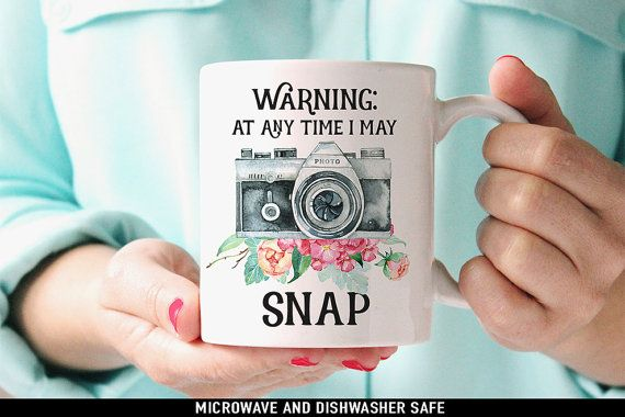 Hey, I found this really awesome Etsy listing at https://www.etsy.com/listing/255923688/coffee-mug-gift-for-photographer-funny
