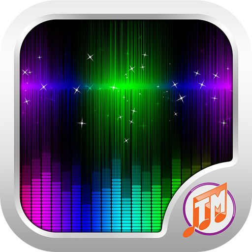 #Popular #App : Most Popular Ringtones Free by Top Mobile http://www.thepopularapps.com/apps/most-popular-ringtones-free