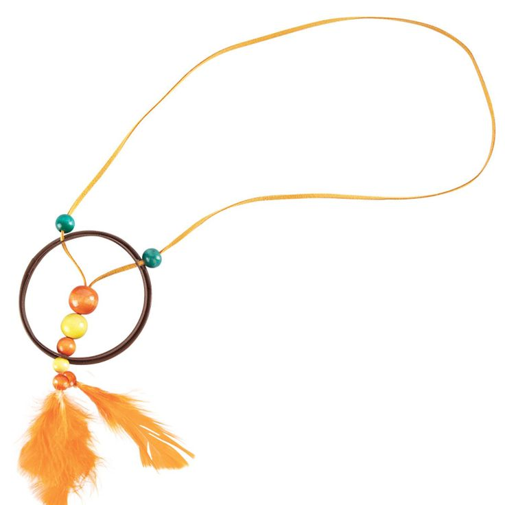 568 best d i y feather arts crafts images on pinterest for Easy native american crafts