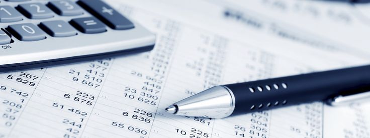 Finance Performance Reporting