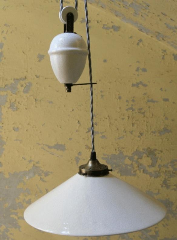 terre d 39 hautaniboul lamp gezien bij canteen my home project pinterest canteen. Black Bedroom Furniture Sets. Home Design Ideas