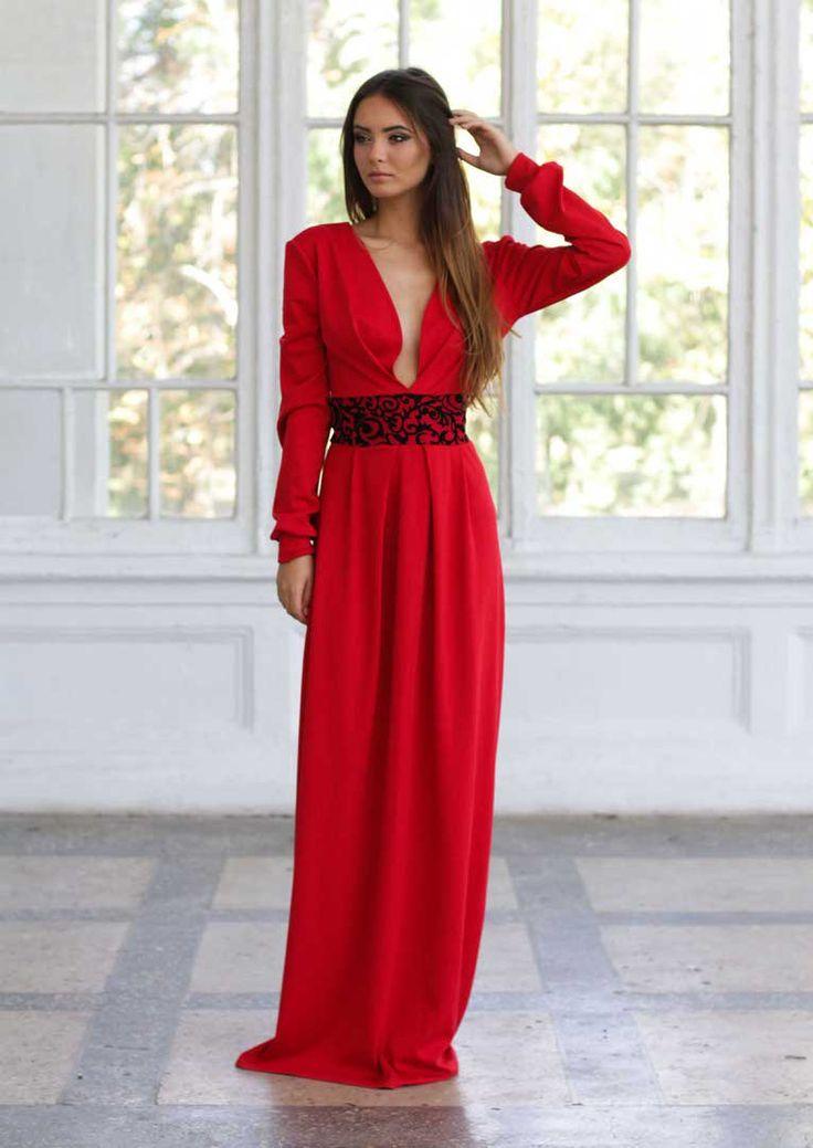 Длинные красные платья в пол, новые коллекции на Wikimax.ru Новинки уже доступныhttps://wikimax.ru/category/dlinnye-krasnye-platya-v-pol-otc-34540