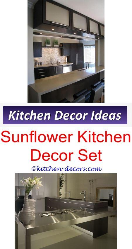 Gentil Yellowkitchendecor Ladybug Kitchen Decor   Dragonfly Kitchen Decor.  Tealkitchendecor Decorative Kitchen Switch Plates Decorated Christmas Kitchen  Decorating ...