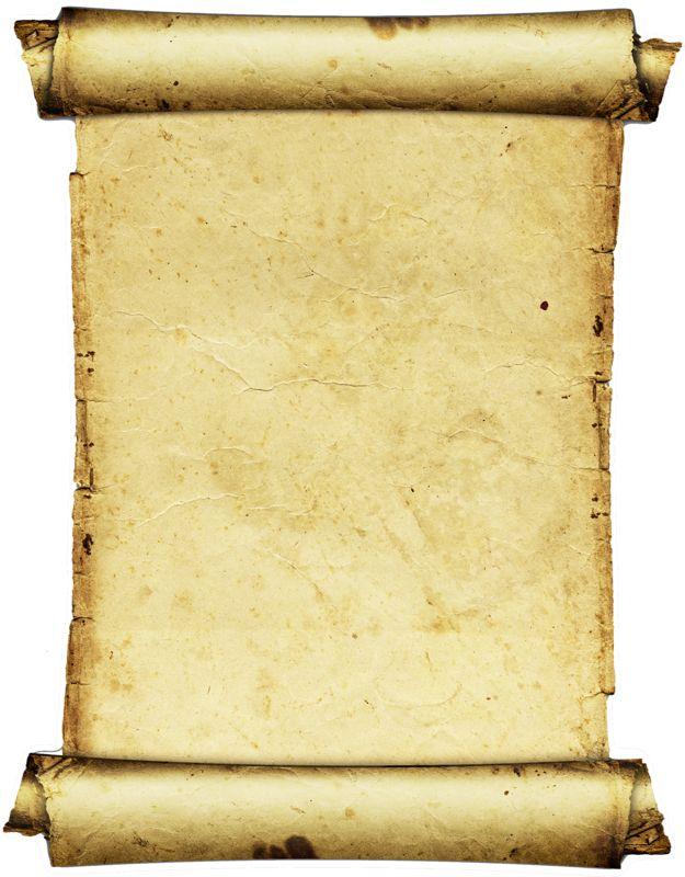 имеет картинки древних бумаг вокал