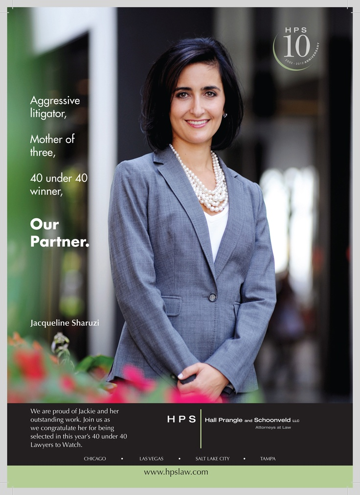 Ad by Heiniger Design  Business Portraits » Two Birds Photography Blog