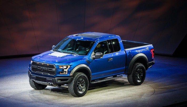 2019 Ford Ranger Raptor For Sale | 2017-2018 Car Reviews