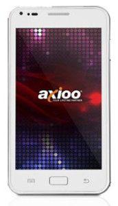 Harga HP Axioo Android